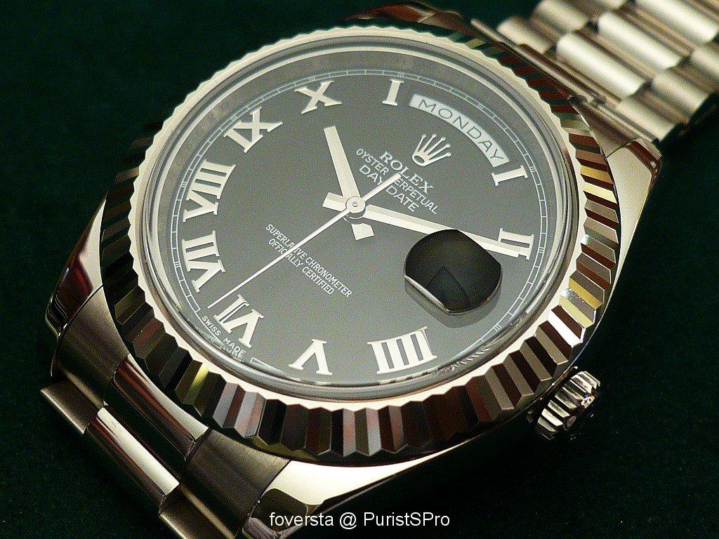 Quelques nouveautés Rolex 2010 Rolex_image.1713226