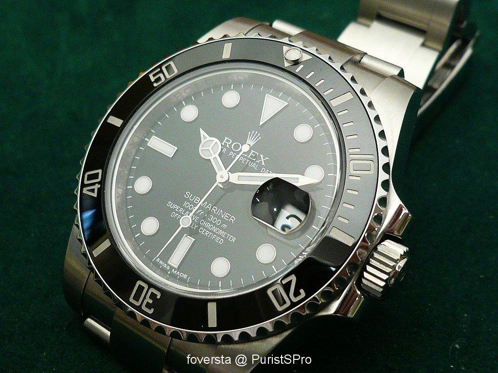 Quelques nouveautés Rolex 2010 Rolex_image.1712831