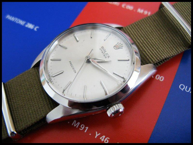 Rolex Vintage et Nato ! Rolex_image.1144442