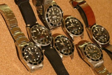 do-you-have-a-rolex-obsession
