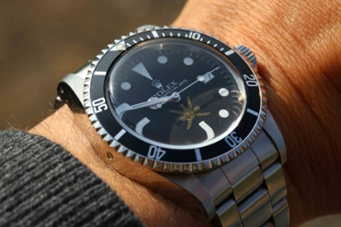 with-all-this-talk-of-radiation-how-about-rolex-1665-oman