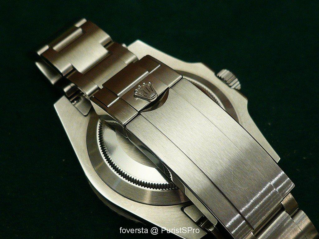 Quelques nouveautés Rolex 2010 Rolex_image.1712846