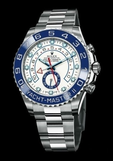 confession-time-rolex-yacht-master-ii-stainless-steel