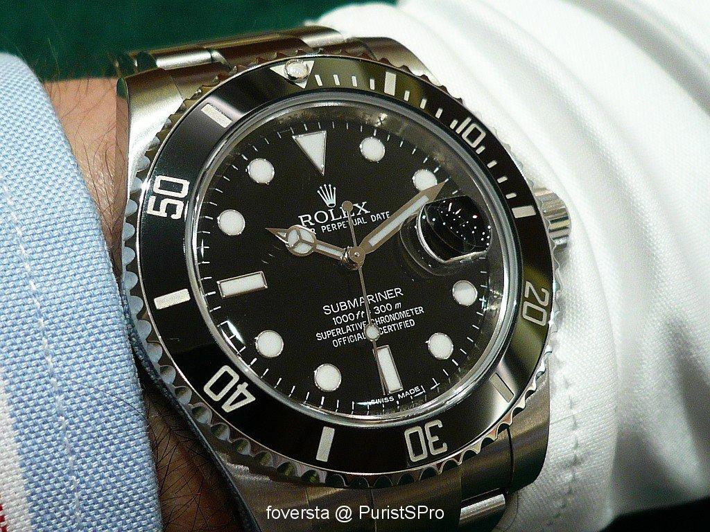 Quelques nouveautés Rolex 2010 Rolex_image.1712856