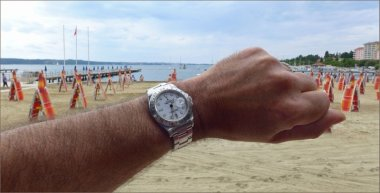 rolex-explorer-ii-16570-some-fresh-summer-pictures