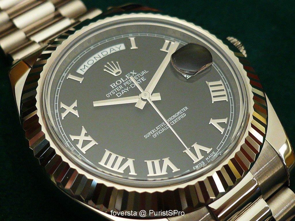 Quelques nouveautés Rolex 2010 Rolex_image.1713206