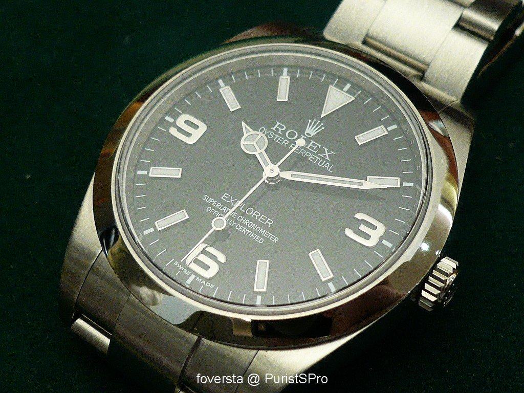 Quelques nouveautés Rolex 2010 Rolex_image.1712961