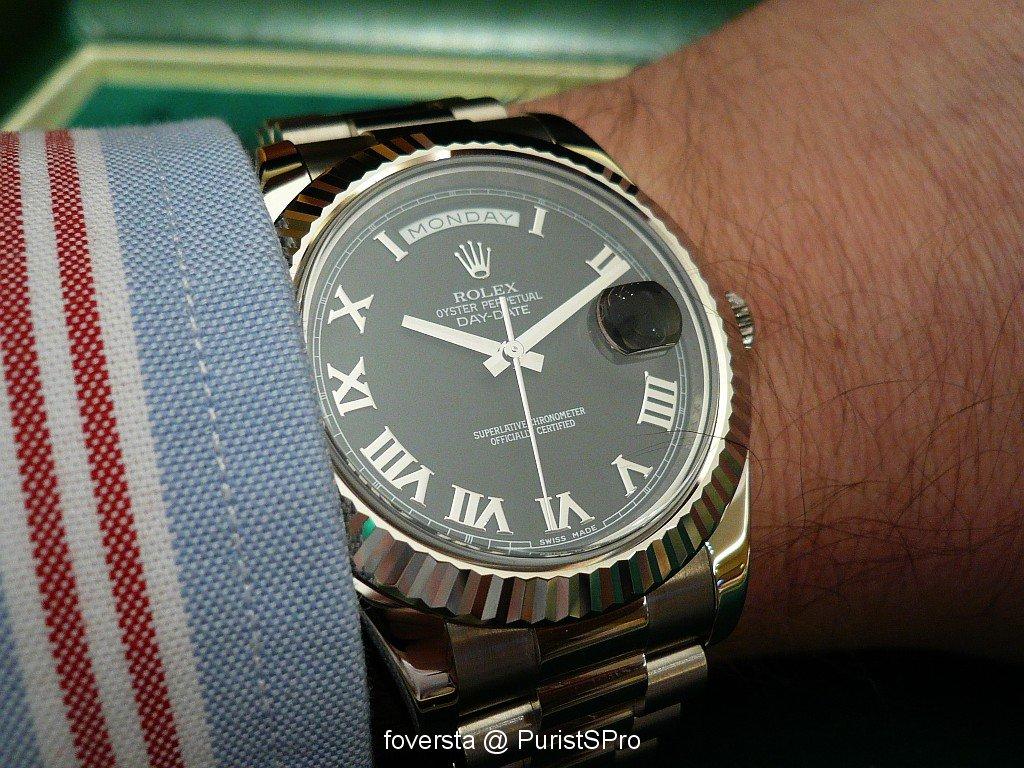 Quelques nouveautés Rolex 2010 Rolex_image.1713261