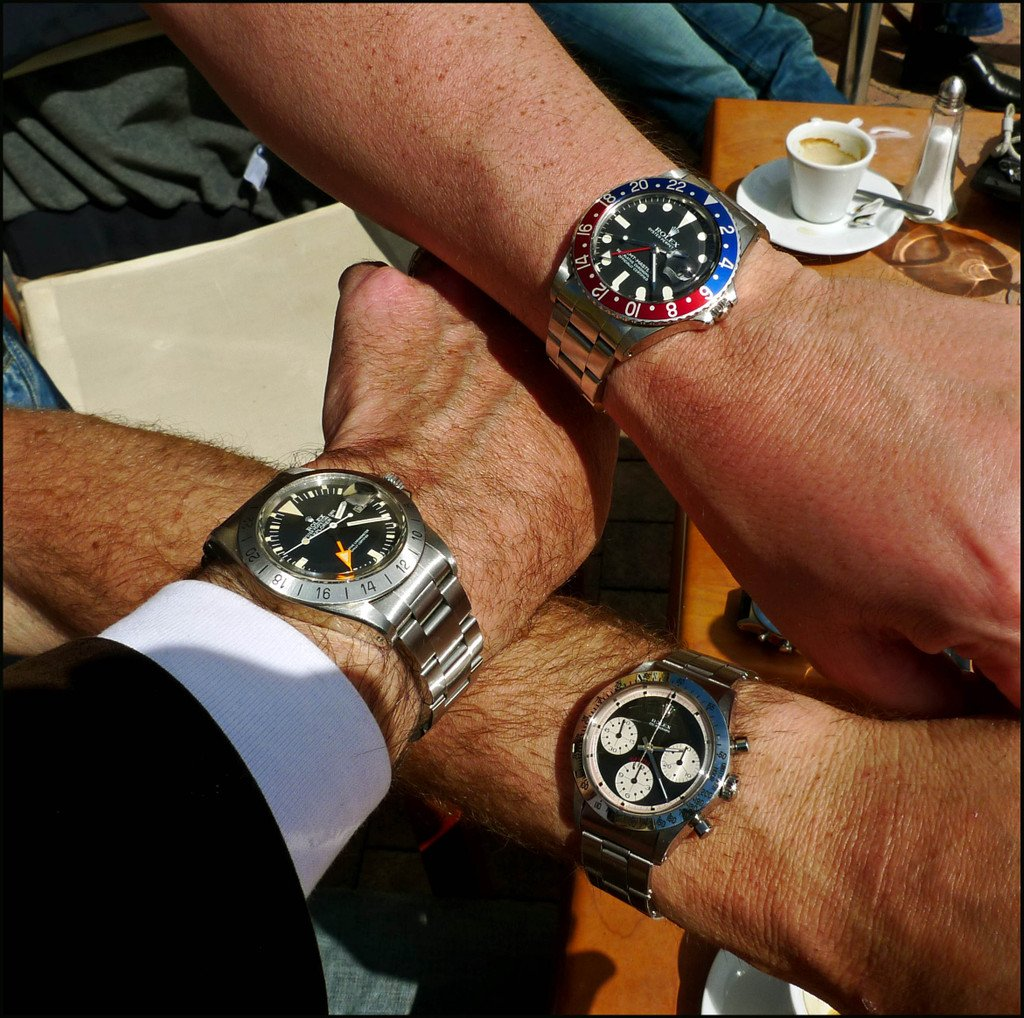 Irresistibles Rolex Vintage >>> Rolex_image.1218267