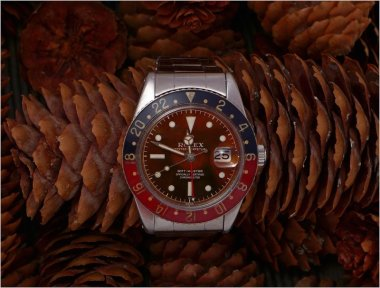 a-quick-picture-of-my-rolex-gmt-master-6542