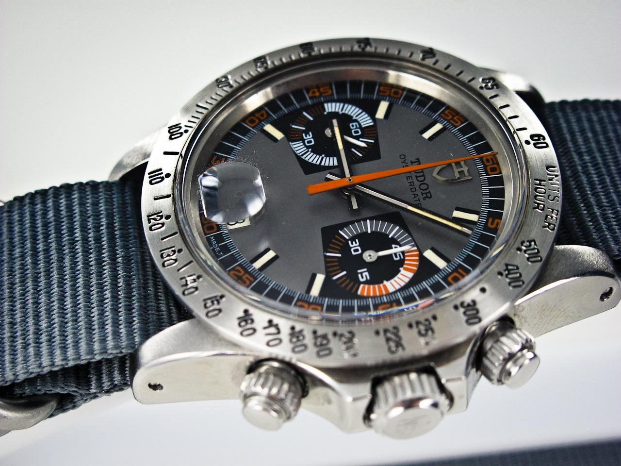 2 chrono qui flash ^^ vos avis svp  Rolex_image.2573868