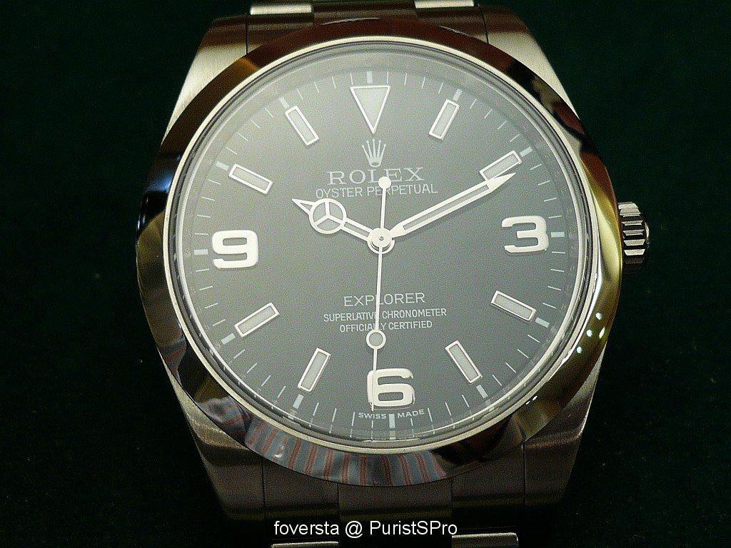Quelques nouveautés Rolex 2010 Rolex_image.1712971