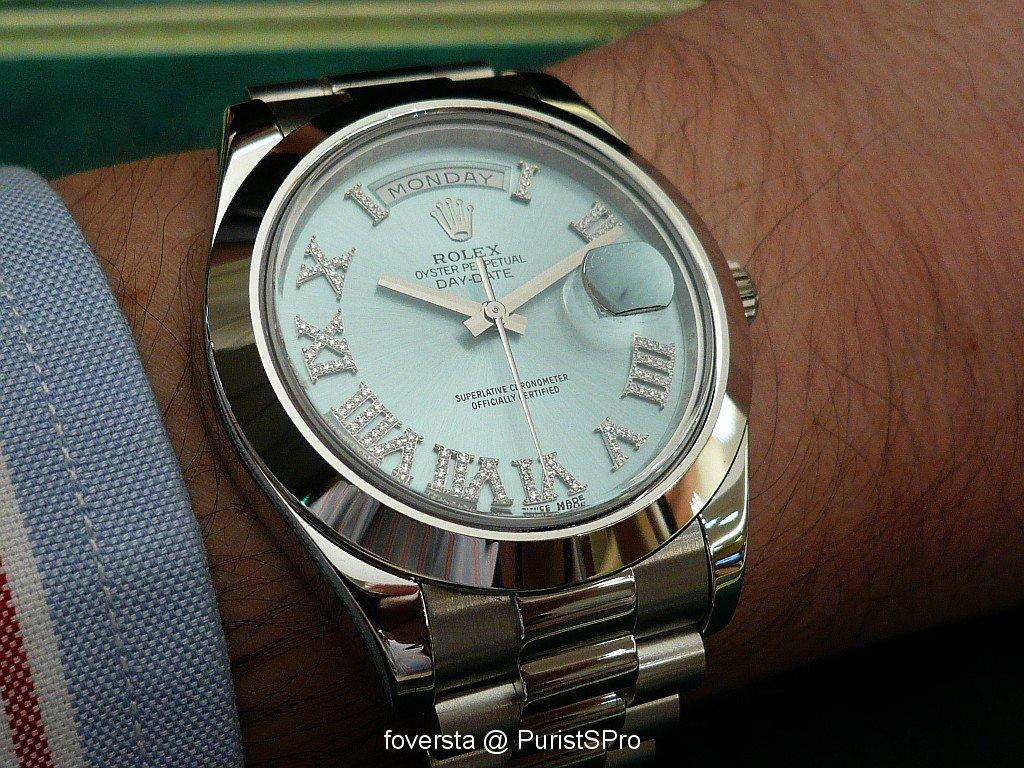 Quelques nouveautés Rolex 2010 Rolex_image.1713176