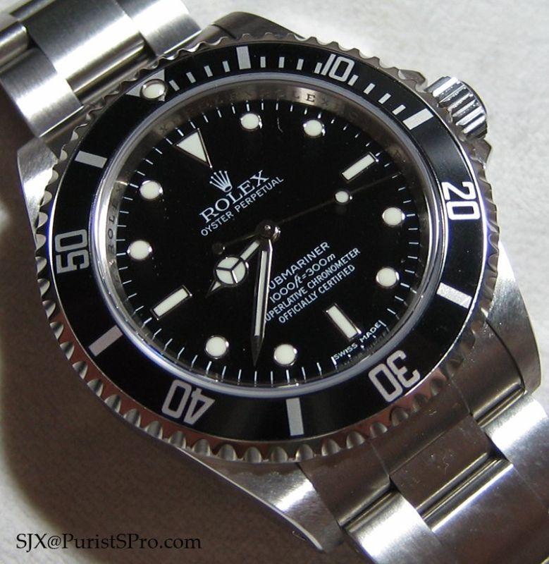 >>Submariner par réf et par périodes<< - Page 2 Rolex_image.691776