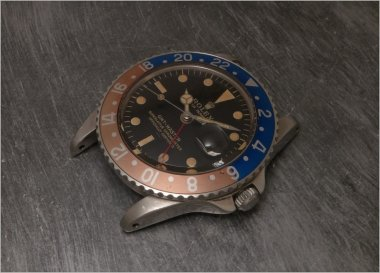 rolex-1675-underline-pcg-from-1963