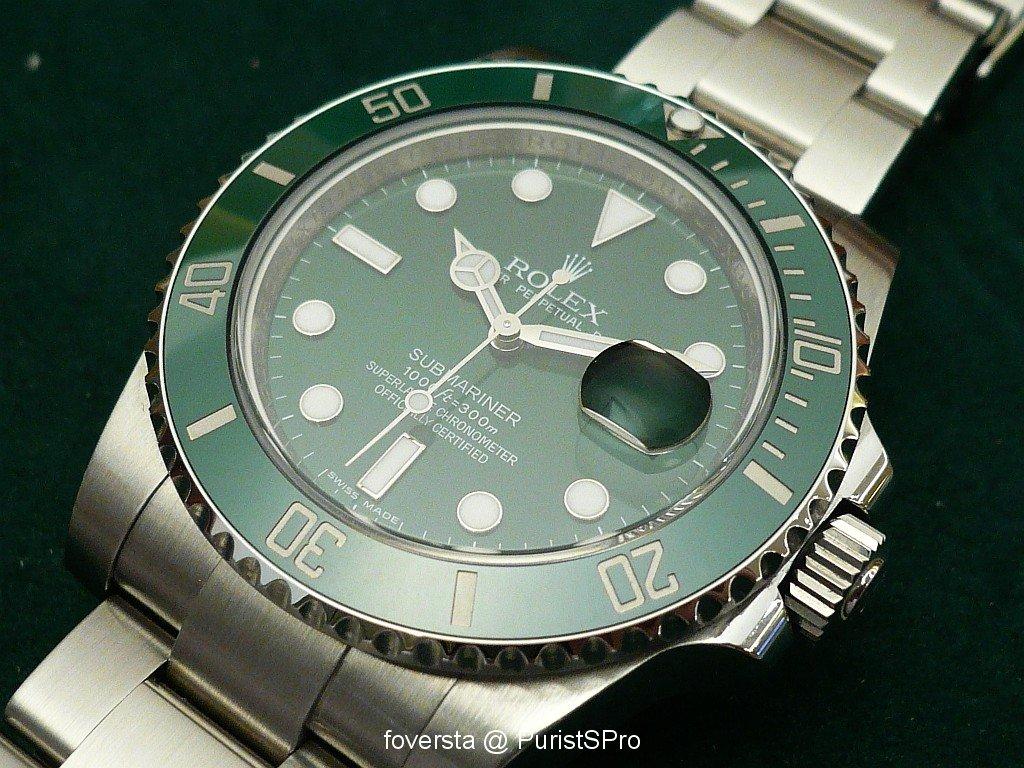 Quelques nouveautés Rolex 2010 Rolex_image.1712881