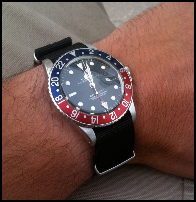 Rolex Vintage et Nato ! Rolex_image.1247487