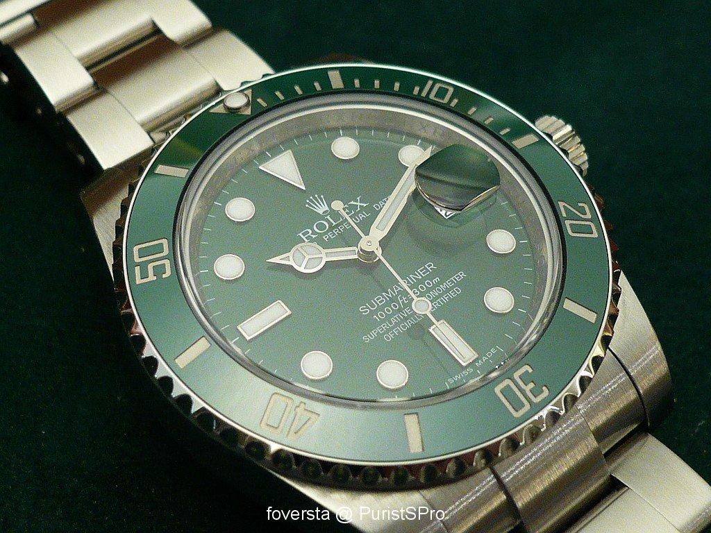 Quelques nouveautés Rolex 2010 Rolex_image.1712891