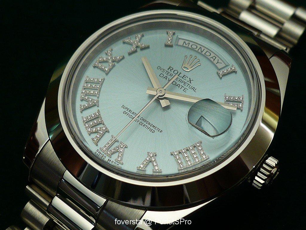 Quelques nouveautés Rolex 2010 Rolex_image.1713091