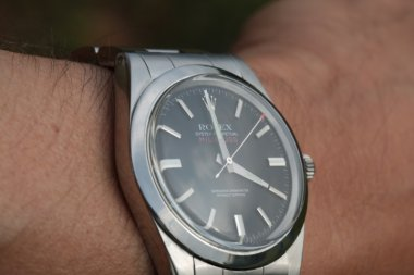 rolex-milgauss-1019-a-tale-of-shame-and-confession
