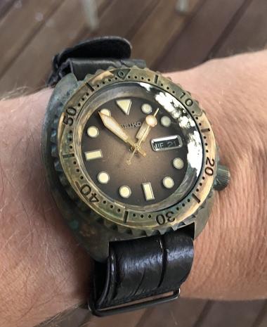 WatchProSite - Official WatchProSite Reviews of luxury