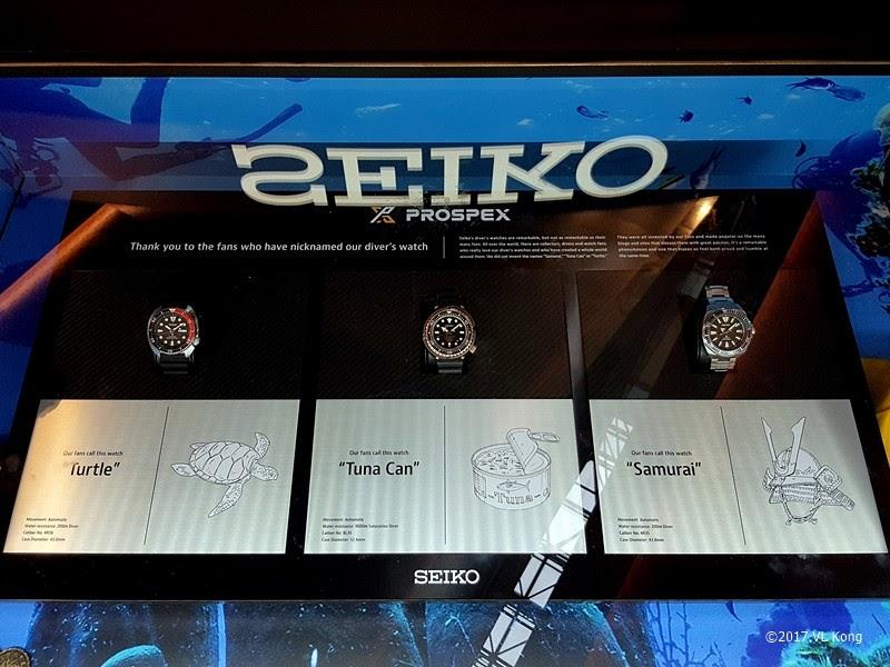 Seiko New Tortuga - Exito total Seiko_5464869