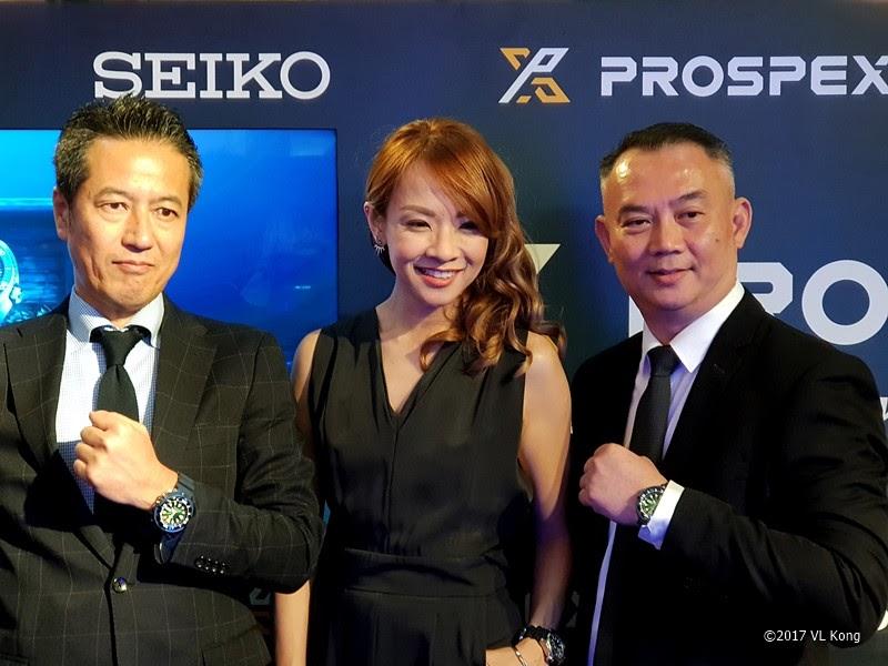 Seiko Diver's & chicasss - Página 4 Seiko_5464946