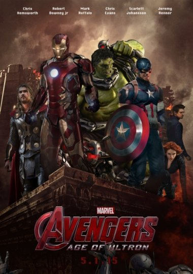 new-trailer-avengers-age-of-ultron