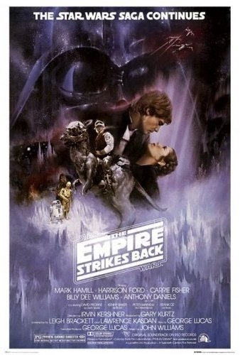 empire-strikes-back-uncut-