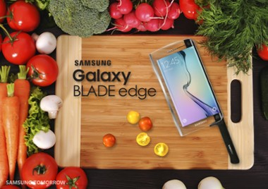 new-for-april-1st-galaxy-blade-edge