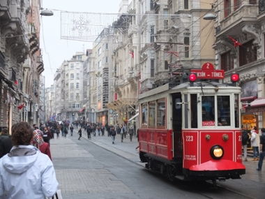 tastes-and-sights-of-istanbul