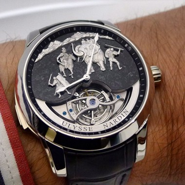 another-impressive-piece-from-ulysse-nardin-the-hannibal-tourbillon-minute-repeater