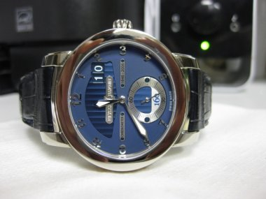 a-quick-refresher-on-the-ulysse-nardin-caliber-160