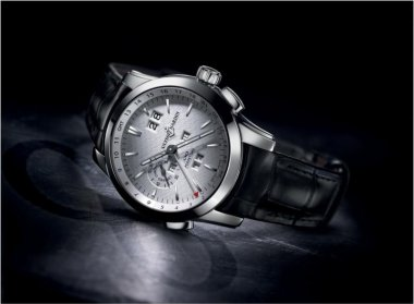 ulysse-nardin-baselworld-2014-a-review-on-the-perpetual-manufacture