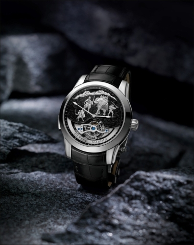 ulysse-nardin-basel-2015-minute-repeater-hannibal-barca