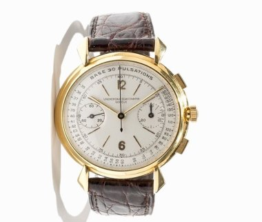 vintage-vaccheron-chrono-question