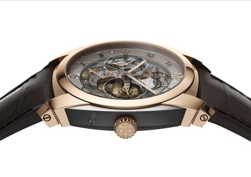 Часы шанель оригинал до 2000