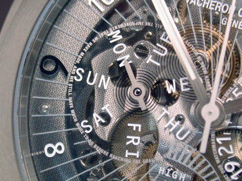 http://vacheron.watchprosite.com/img/watchprosite/vacheron/36/scaled/vacheron_image.1289736.jpg