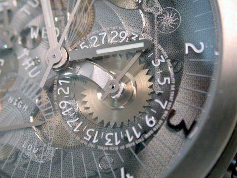 http://vacheron.watchprosite.com/img/watchprosite/vacheron/46/scaled/vacheron_image.1289746.jpg
