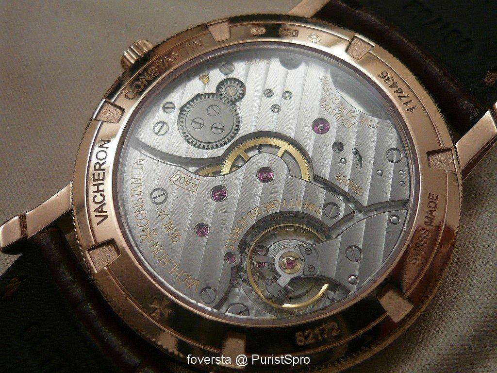 Et si... vous achetiez une vraie dress watch : quelle marque / modèle ? Vacheron_image.964106