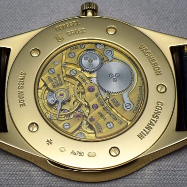vacheron-constantin-picture-of-the-1003-movement-taken-today