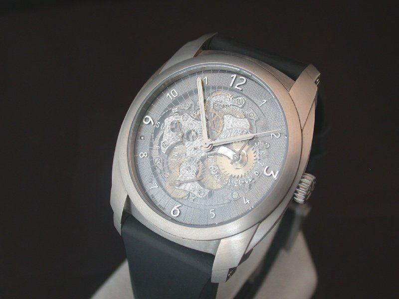 http://vacheron.watchprosite.com/img/watchprosite/vacheron/86/scaled/vacheron_image.1289686.jpg