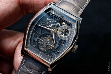 vacheron-constantin-malte-tourbillon-openworked-ion-boutique-singapore-edition