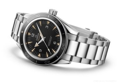 baselworld-2014-omega-2014-collections-master-co-axial-calibres