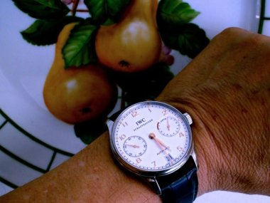 lets-go-for-the-watches-and-food-wrist-scan-weekend-