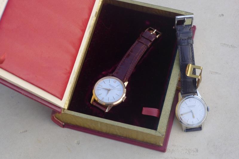 Session chronomètres - Page 2 Wristscan_image.3574153