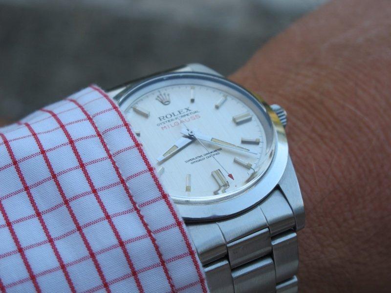 J'fais l'bilan, votre année 2010... et quoi pour 2011 ??? Wristscan_image.1881661