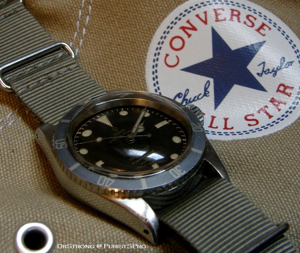 Le fridaywear du vendredi 4 mars 2011, 80 ans de la Reverso jour pour jour Wristscan_image.2160598
