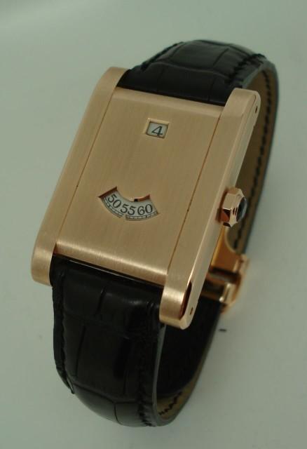 [vintage] Les montres bracelets à heures sautantes Www_image.527016