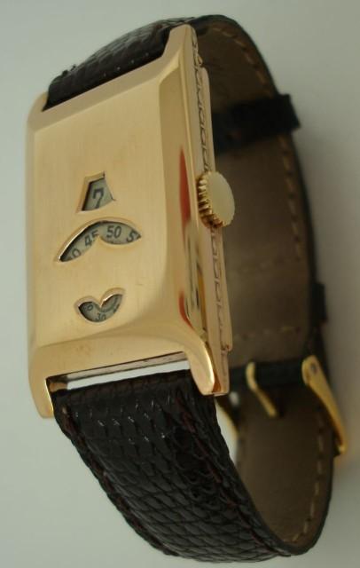 [vintage] Les montres bracelets à heures sautantes Www_image.527021